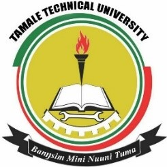 Tamale Technical University (TaTU) – Ghana