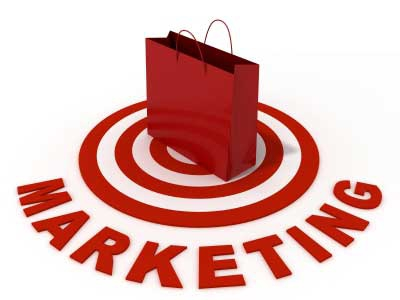 Marketing - Gestion commerciale